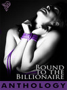 Bound to the Billionaire (eBook)